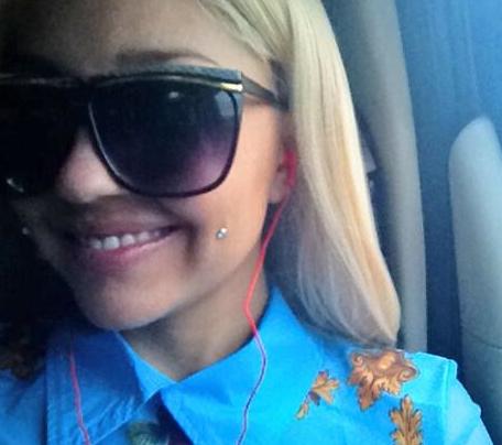 Amanda Bynes_MelissaCake