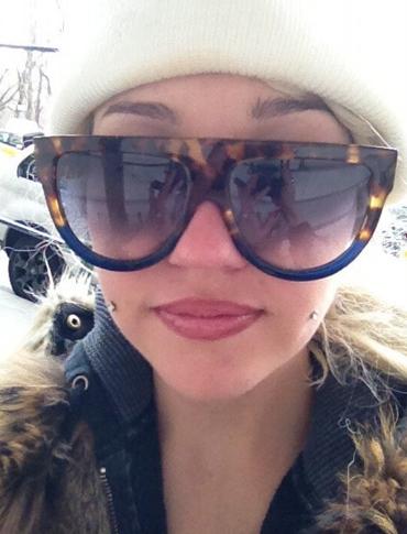 Melissa Cake_ Amanda Bynes