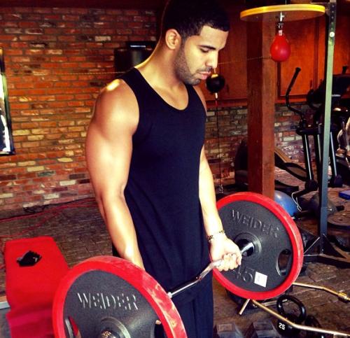 IFWT_ Drake
