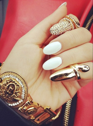 MelissaCake_nail rings