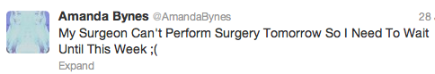 AmandaBynes_Tweet1
