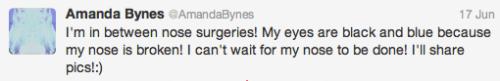 AmandaBynes_Tweet10