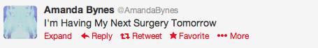 AmandaBynes_Tweet2