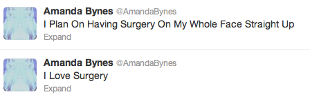 AmandaBynes_Tweet3