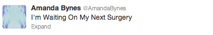 AmandaBynes_Tweet4