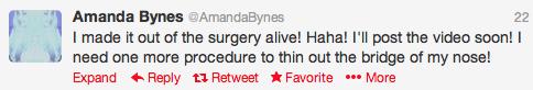 AmandaBynes_Tweet5