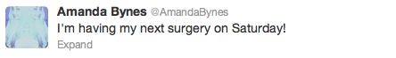 AmandaBynes_Tweet6