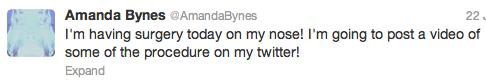 AmandaBynes_Tweet7