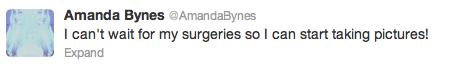 AmandaBynes_Tweet9