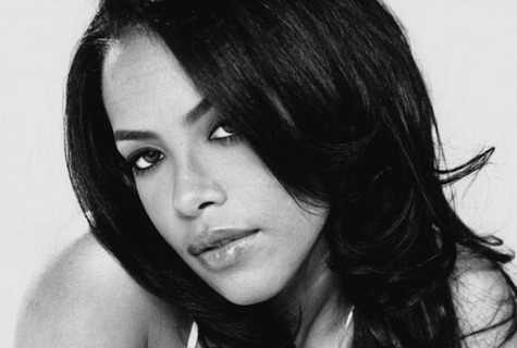 melissacake_Aaliyah