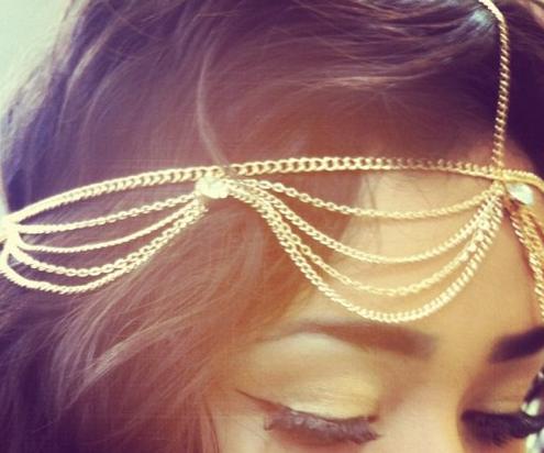 jewelry_melissacake