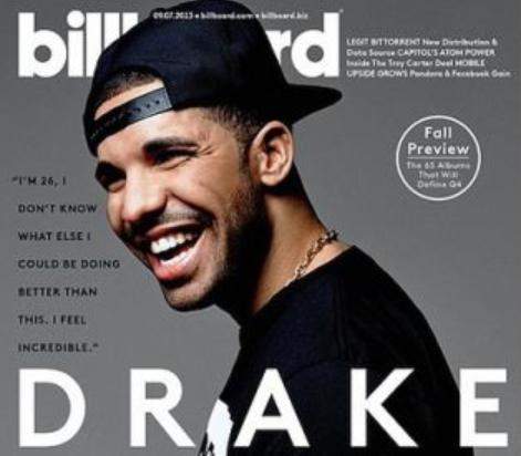 melissacake_DrakeBillboard