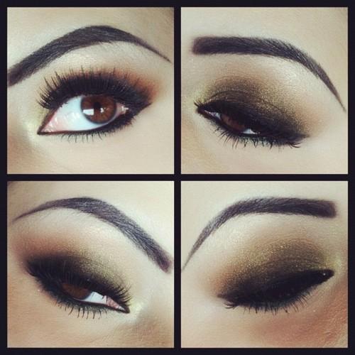 melissacake_eyebrows