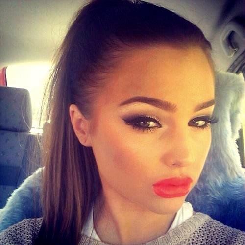 melissacakes_makeup