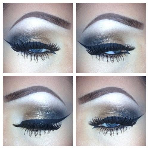 melisscake_eyebrows